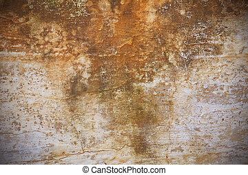 Texture of old grunge
