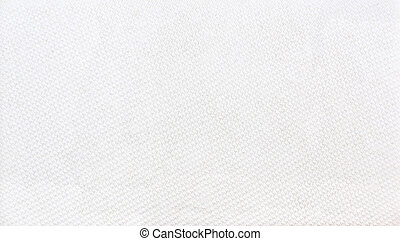 Texture of old paper for background