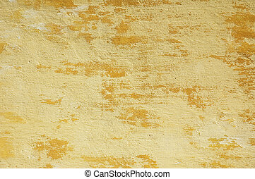 texture of old wall - perfect grunge background
