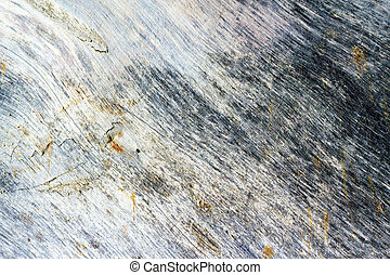 texture of old wood with cracks