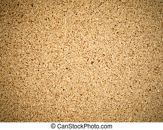 texture of particle board background