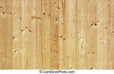 texture of pine wood panel