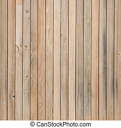 Texture of pine wood - Vertical view of texture of pine wood...