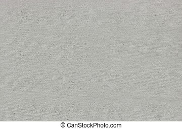 Texture of plastered wall, abstract background.