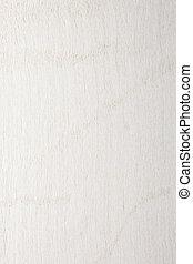 Texture of pressed paper napkins.