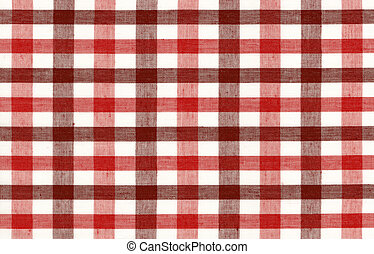 Texture of red seamless
