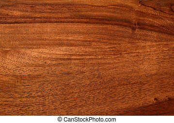 Texture of Rosewood - High resolution image of textured...