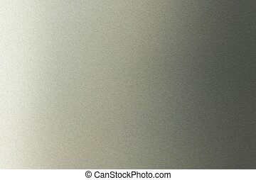 Texture of rough chrome metallic, abstract background