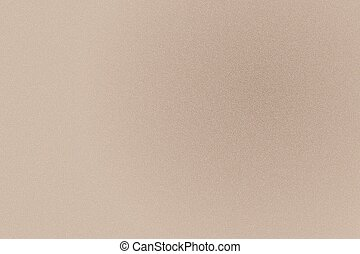 Texture of rough pink plastic, abstract background