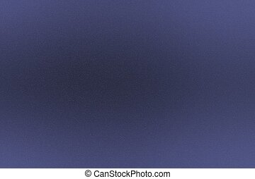 Texture of rough purple cardboard, abstract background
