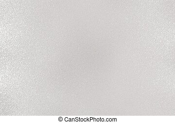 Texture of rough silver, abstract background