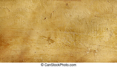 Texture of stucco - Grunge background - texture stucco of ...