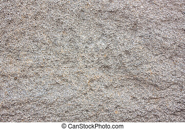 texture of the stone
