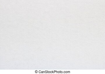 Texture of white paper box, abstract background