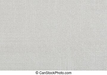 Texture of white recycle paper, abstract background