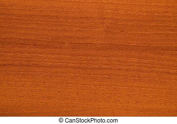 Texture of wood - can be used as a background