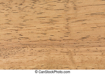 Texture of wood, for background.