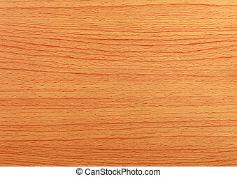 texture of wood for background
