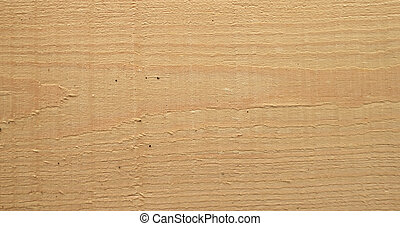 Texture of wood for background.