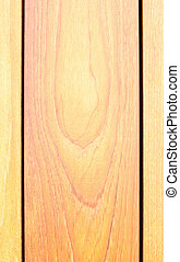 Texture of wood pattern for background