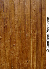 Texture of wooden boards. Wood texture for your background.