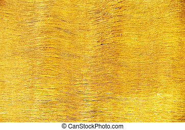 texture of wooden