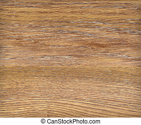texture of wooden plank - closeup