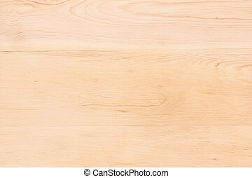 texture of wooden planks background