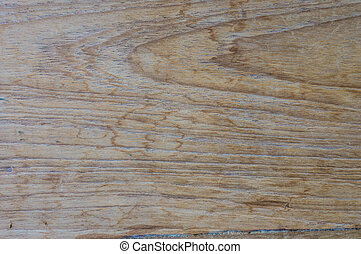 texture of wooden planks closeup