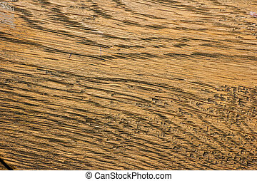 Texture of wooden.