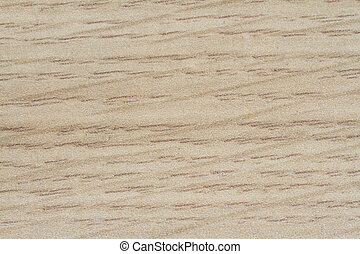 Texture of wooden surface in high resolution