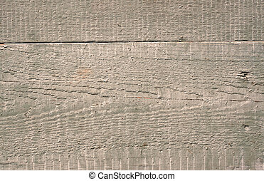 Texture of wooden surface sepia toned