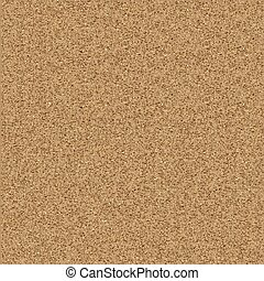 Texture of yellow sand. - Texture of the yellow sand. Vector...