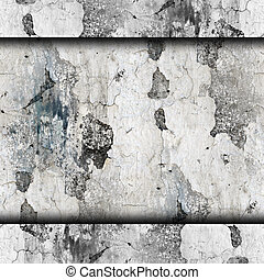 texture old stone wall crack background your message wallpaper