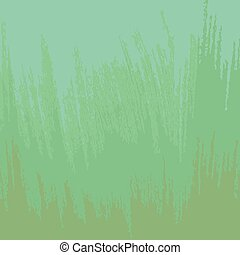 texture paint, abstract background