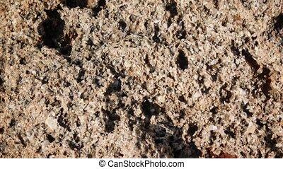 texture pierre