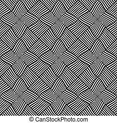 texture., seamless