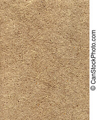 Texture Series - Light Brown - Light Brown Earthy texture.
