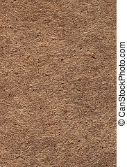 Medium Brown Earthy texture.