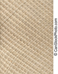 Texture Series - Weave Pattern - Weave pattern.