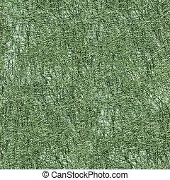 texture, sisal, seamless, cloth., vert