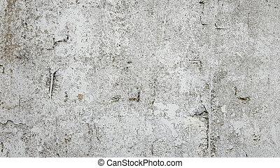 texture., spår, fodral, ved, form, konkret, cement, vägg, bakgrund, formwork., vacker, golvmaterial