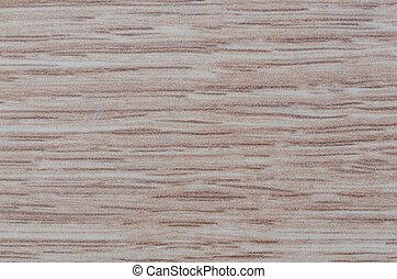 Texture the floorboard.