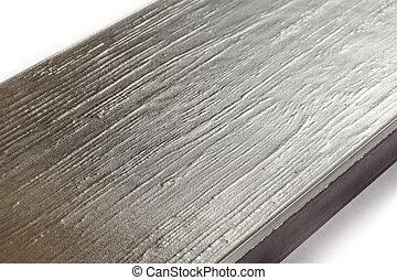 texture tile tree