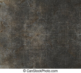 texture wall background ruined old abstract