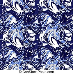 texture, wallpaper, art, pattern, abstract, design, background, watercolor, marble, paint, illustration, grunge, color, wave, backdrop, graphic, ink, paper, seamless, drawing, stone, water, marbling,
