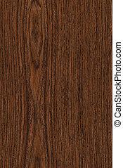 texture), wenge, (wood