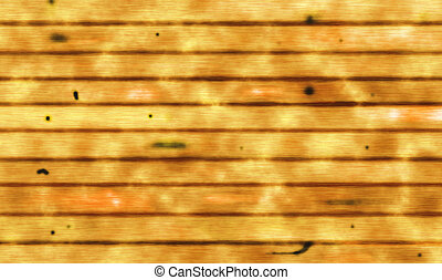 texture wood background