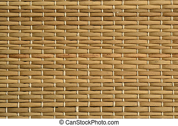 texture wood carpet