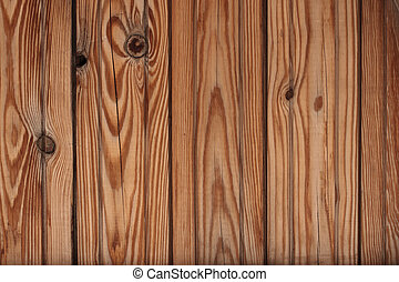 Texture - wooden boards